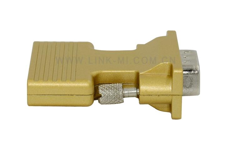 LM-HV04-28