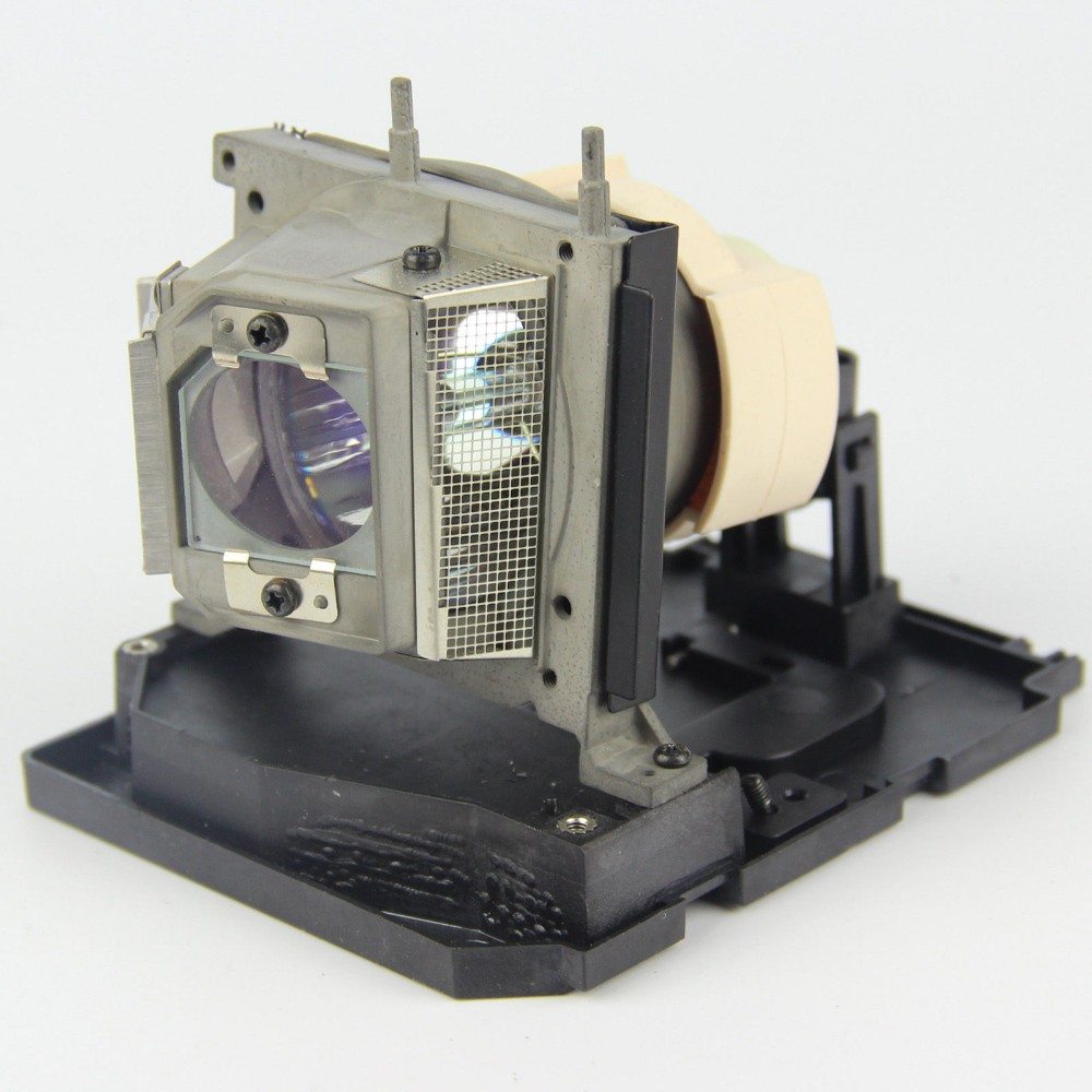 Free Shipping 20-01032-20 Original bare lamp with housing for Smartboard 600I / 680I / SBP-10X / SBP-15X / SBP-20W / ST230i/UF65 factory hot selling 20 01175 20 replacementprojector lamp with housing fit for smartboard 685ix 885ix ux60 projectors