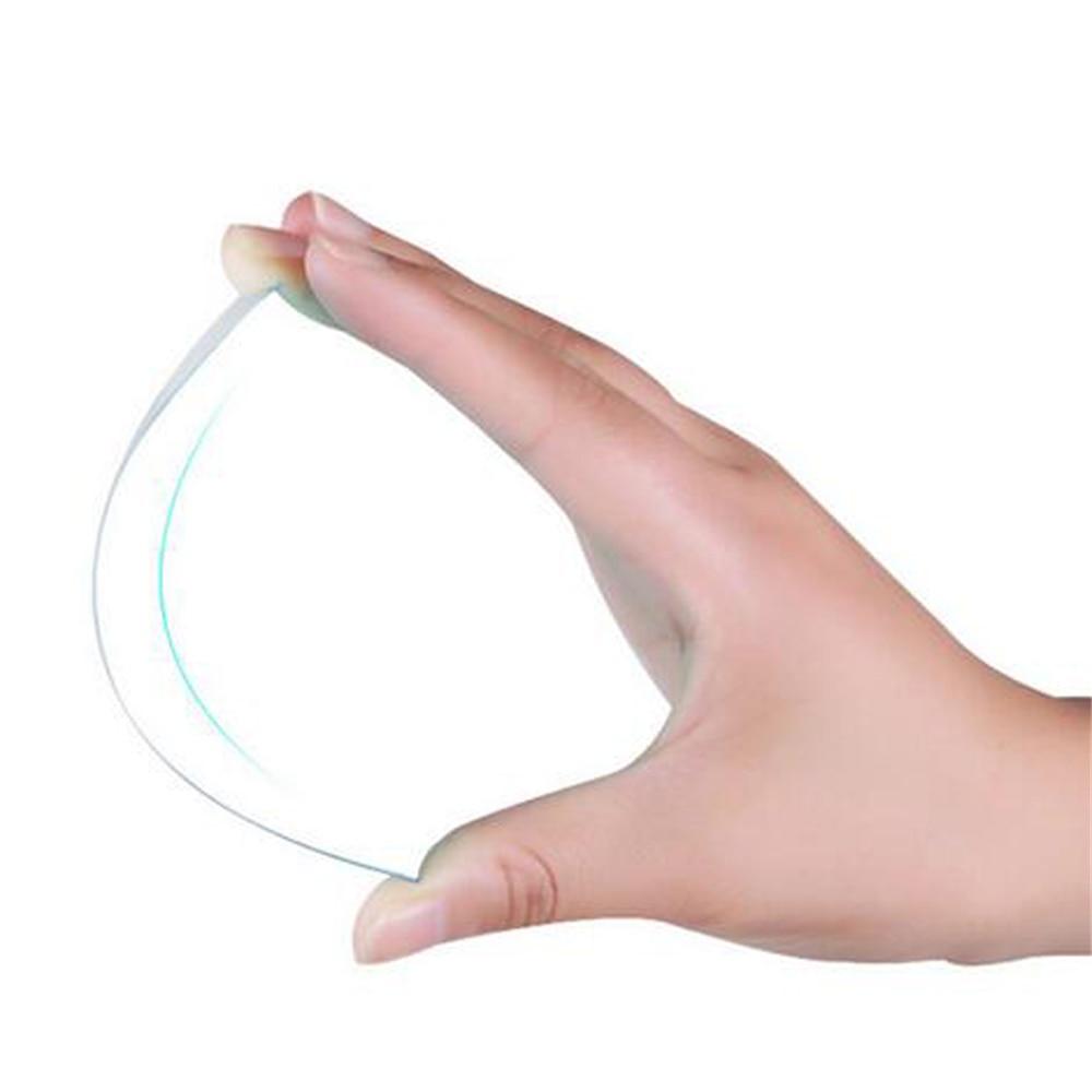 2Pcs Μπροστινό Premium Tempered Glass για iphone 5s SE 5 - Ανταλλακτικά και αξεσουάρ κινητών τηλεφώνων - Φωτογραφία 6
