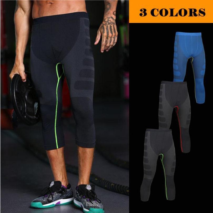 Sankilochan breathable professional sporting Calf-Length Pants Male trainings sweat pants Clothing Mens Sweatpant JH023