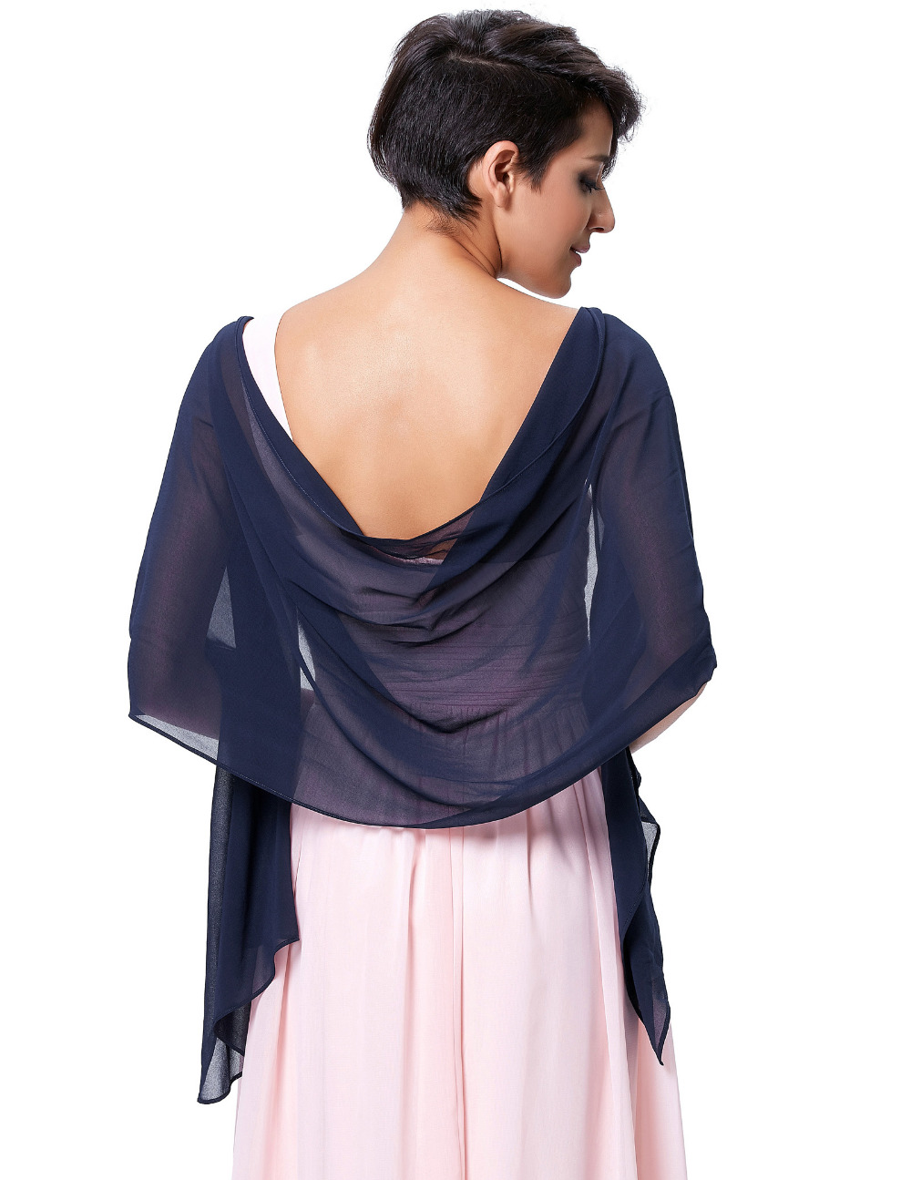 Online Buy Wholesale lady scarf from China lady scarf ...