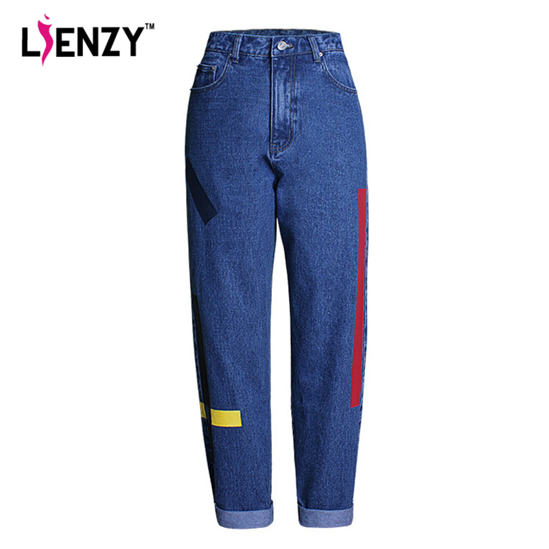Online Get Cheap Cuffed Capri Jeans -Aliexpress.com | Alibaba Group