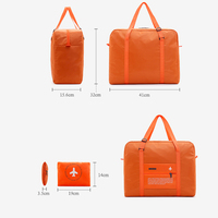 2018 Travel Bags WaterProof 3