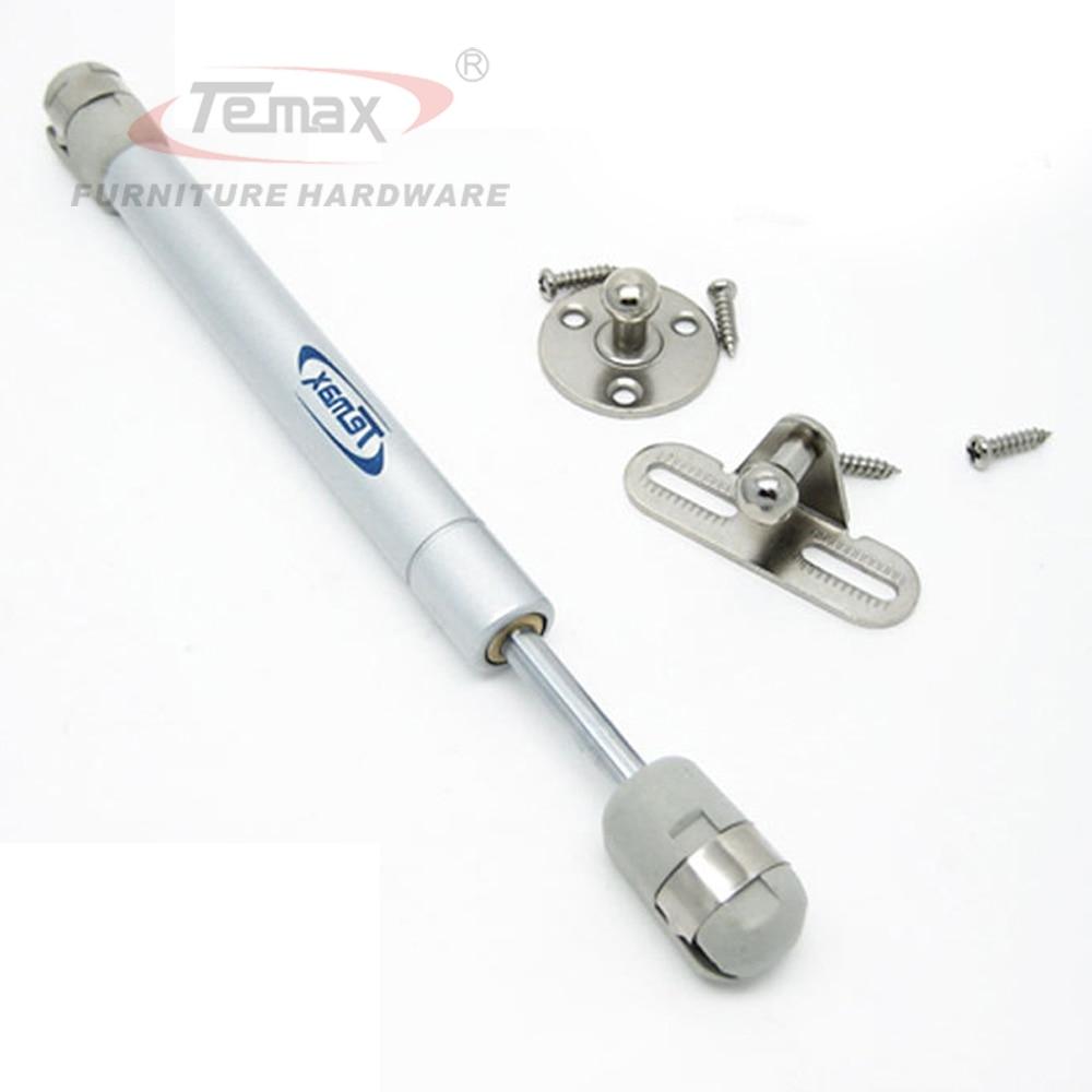 Kitchen Cabinet Hydraulic Hinge Popular Door Hydraulic Hinge Cover Buy Cheap Door Hydraulic Hinge