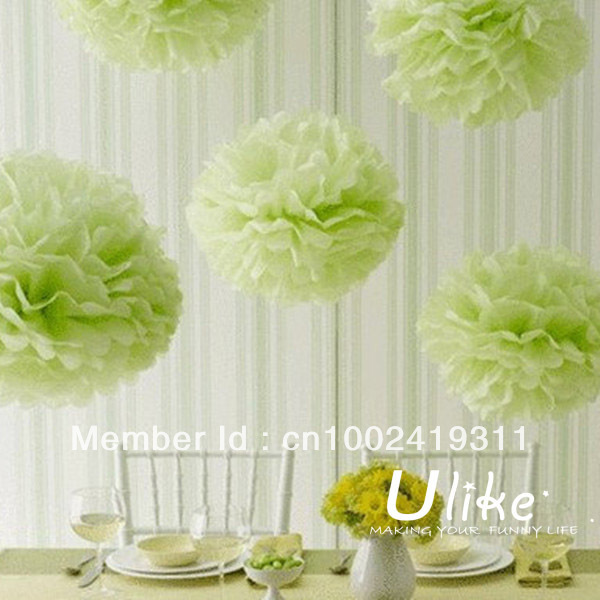 10 d 25cm 50pcs wedding decorations accessories baby shower 10 d 25cm 50pcs wedding decorations accessories baby shower decorations wedding table decoration junglespirit Choice Image
