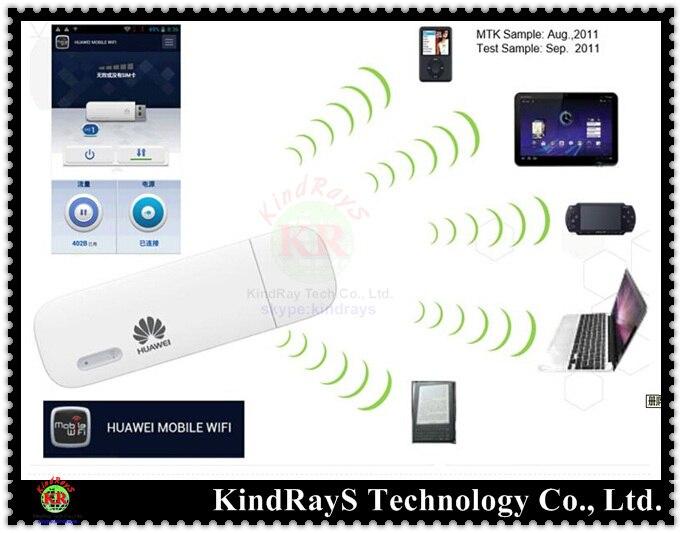 sample of wifi aliexpresscom buy unlocked huawei e8231 3g usb modem wifi