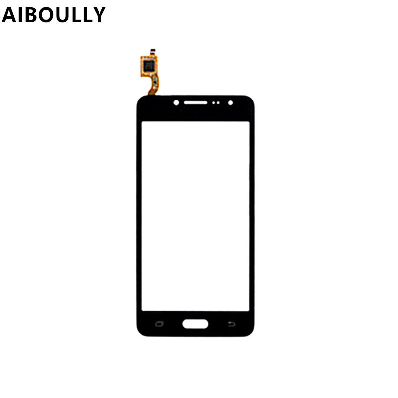 AIBOULLY G532 touch screen For Samsung Galaxy G532 SM