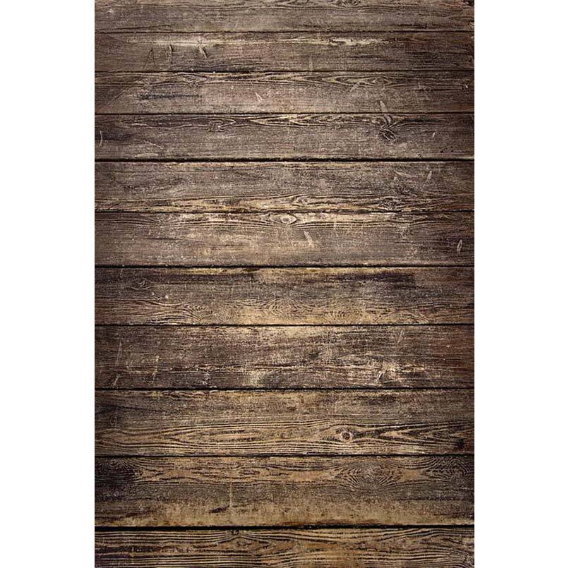 5x7ft Photography Background  Wood Floor vinyl Digital Printing Photo Backdrops for photo studio Floor-132 retro background wood floor photo studio props photography backdrops vinyl 5x7ft