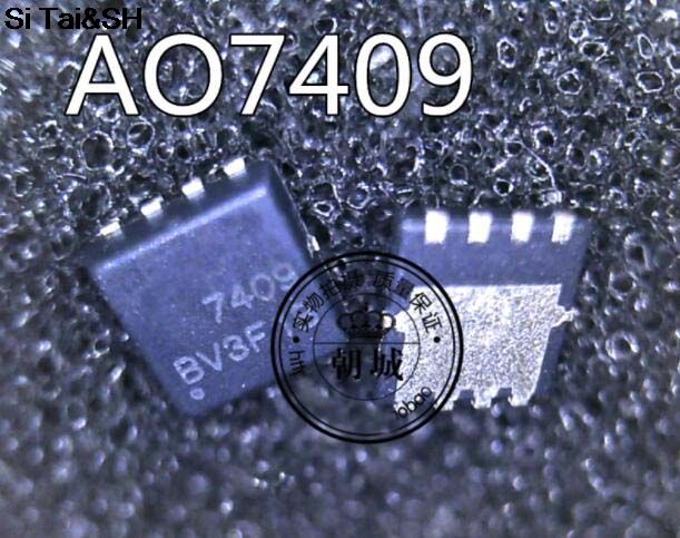 Ic Integrated Circuitall Integrated Circuit Ic And Electronic