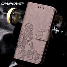 "Fashion Leather Flip Wallet Cover Case For For Samsung Galaxy S3 GT-I9300 S3 DUOS I9300i S3 NEO I9301 I9301I 4.8""inch funda"
