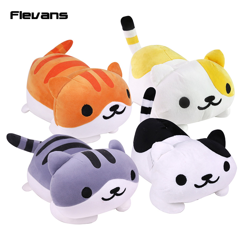 Compare Prices on Neko Pillow- Online Shopping/Buy Low Price Neko Pillow at Factory Price ...