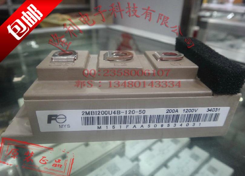 все цены на Japan *2MBI200U4B-120-50/2MBI200UB-120-50/new original. онлайн