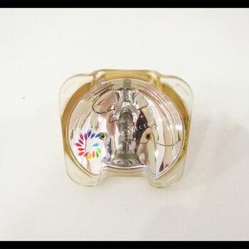 5J.J3J05.001 Original Projector Lamp Bulb UHP300/250W 1.3 For BEN Q MX760 MX761 MX762