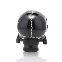 Universal Manual Gear Shift Knobs