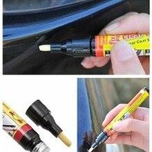 Remover-Pen Auto-Paint-Pen Clear Fix Car-Scratch-Repair Car-Styling Portable It-Pro