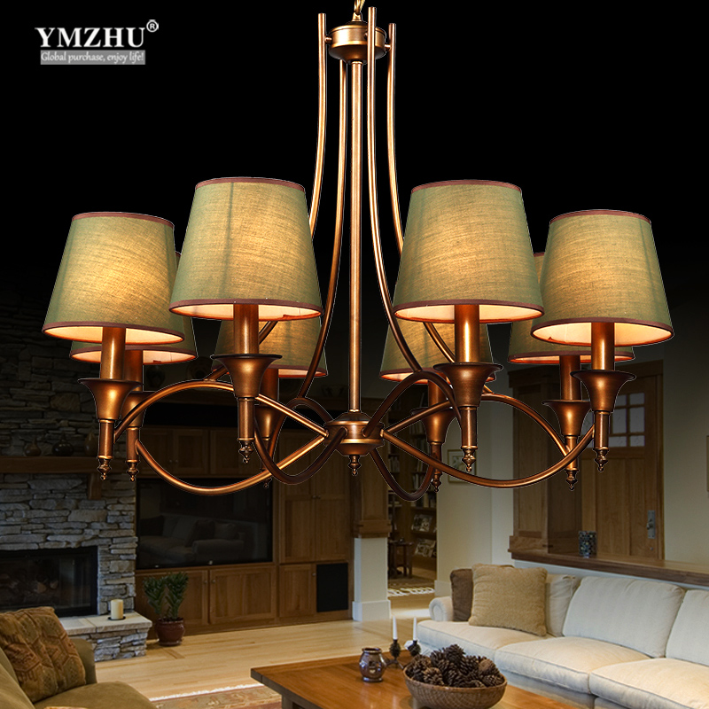 superb deals american chandeliers rustic iron retro minimali