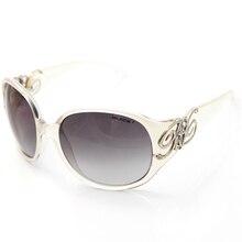 BK508 diseñador de la Marca oculos gafas de sol de las mujeres de moda de calidad superior 4 colores grandes del marco de gafas de sol gafas de sol mujer ladies gafas