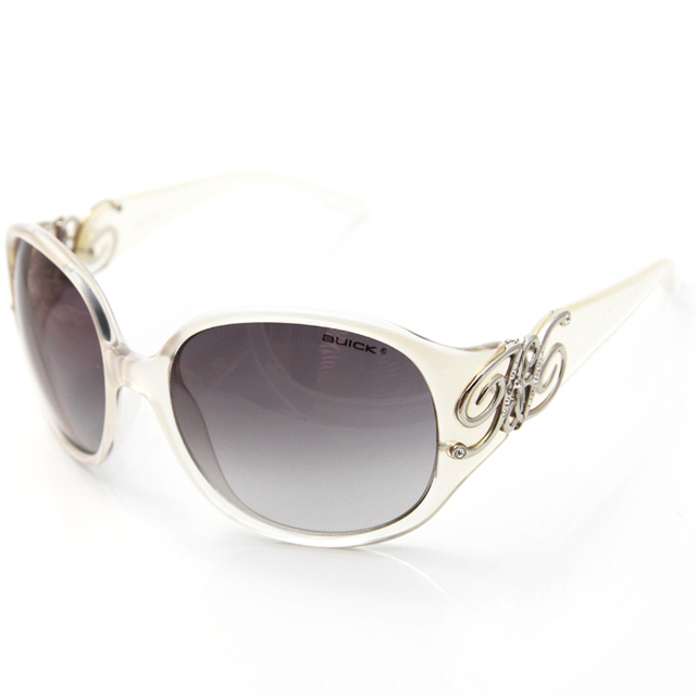 9b03dc52cc265 BK508 Brand designer sunglasses women fashion oculos top quality 4colors  big frame sunglass gafas de sol mujer ladies eyewear
