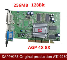 ATI MOBILITY 128 AGP 2X ACER WINDOWS 10 DRIVERS DOWNLOAD
