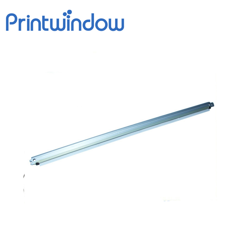 Printwindow PCR Cleaning Blade for <font><b>Ricoh</b></font> <font><b>MP</b></font> <font><b>C3003</b></font> C3503 C4503 C5503 C6003 Primary Charge Roller Cleaning Blade image