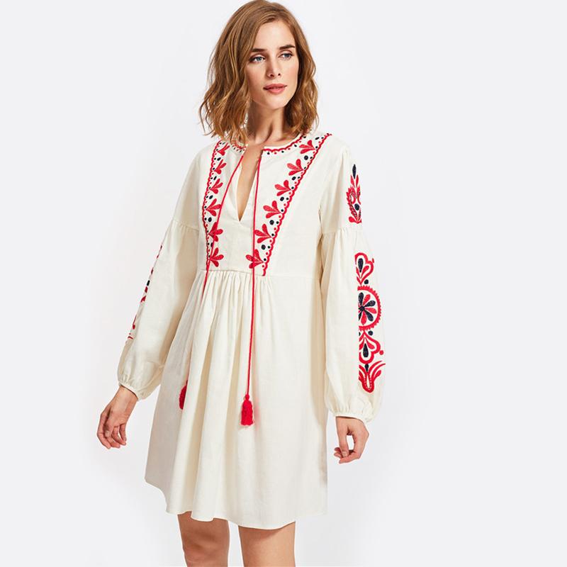 dress170803452(4)