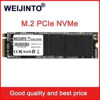 M.2 PCIe SSD M2 256GB 512GB 1TB PCIe NVMe M.2 SSD 120GB 240GB 500GB 2280 mm SSD HDD For Laptop Desktop Internal hard drive