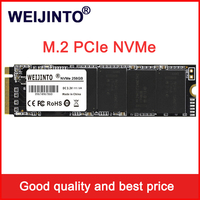 M.2 PCIe SSD M2 256GB 512GB 1TB PCIe NVMe M.2 SSD 120GB 240GB 500GB 2280 mm SSD HDD For Laptop Desktop Internal hard drive
