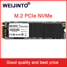 PCIe SSD 256GB 512GB SSD 1TB PCIe NVMe SD 256GB M.2 SD 120GB 240GB 500GB 2280 mm SSD HDD For Laptop Desktop Internal hard drive цена и фото