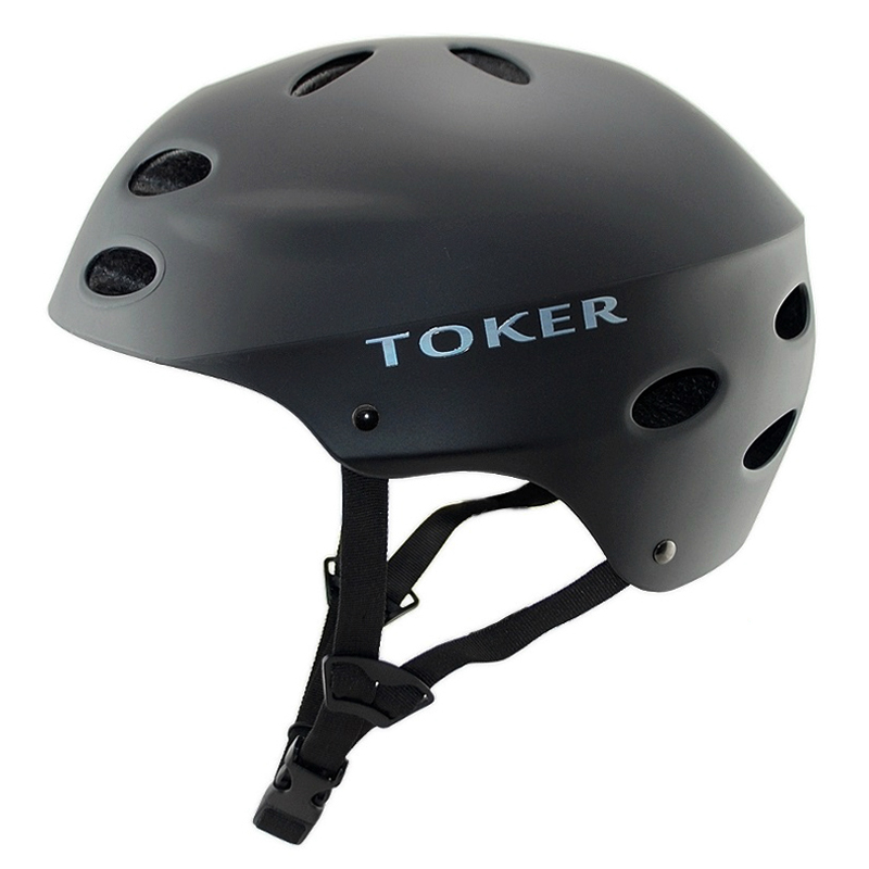 цена на Outdoor Adjustable Helmet Climbing Equipment Expand Helmet Hole Rescue Mountain Climbing Helmet Protective Safety Helmet