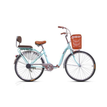 Bicycle Both men and women adult portabl walking bicycle adu