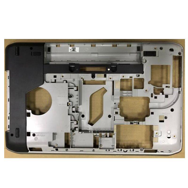 Nouveau pour Dell Latitude E5530 Fond Couverture De Base Cas 53FCF AP0M1000700 D shell