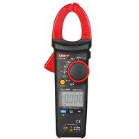UT213B True RMS digital clamp meter
