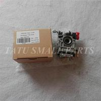 GENUINE CARBURETOR FOR KAWASAKI TH23 TRIMMER FREE SHIPPING KAAZ CHEAP CARBU MOWER BRUSH CUTTER CARBURETTOR REPLACEMENT