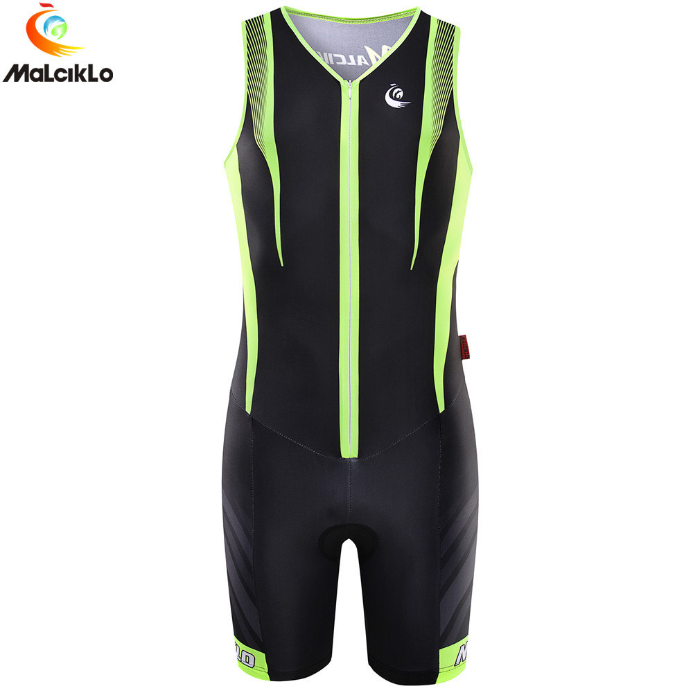 2019 Ropa Ciclismo Maillot Cycling Skinsuit Triathlon Suit Cycling Clothes China Men s Sleeveless Cycling Jersey