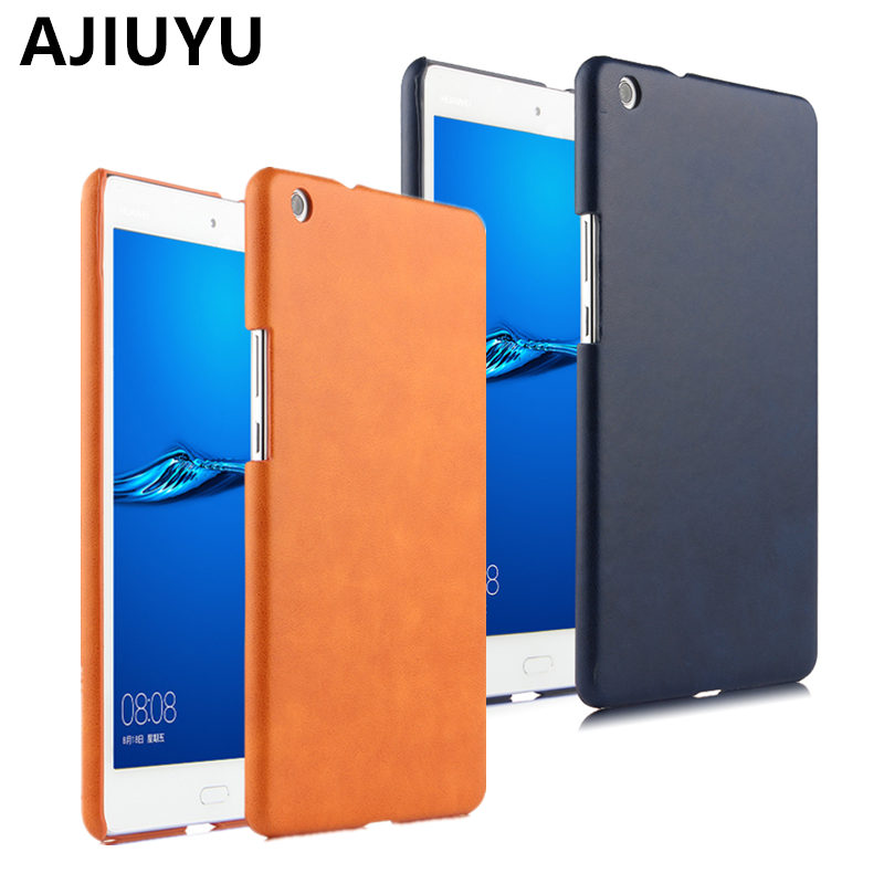 Case For Huawei MediaPad M3 lite 8 Case Cover M3 lite 8.0 inch Leather Protective Protector CPN-L09 CPN-W09 CPN-AL00 Tablet TPU crystal protective case for nds lite