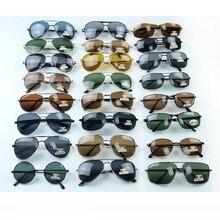Cubojue Wholesale Polarized Sunglasses Men Sun Glasses for M