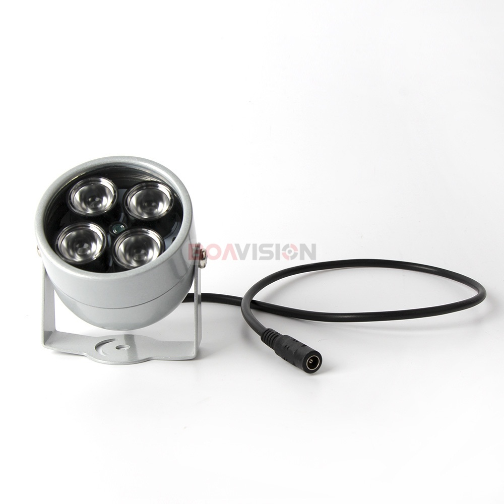 06 led light illuminator