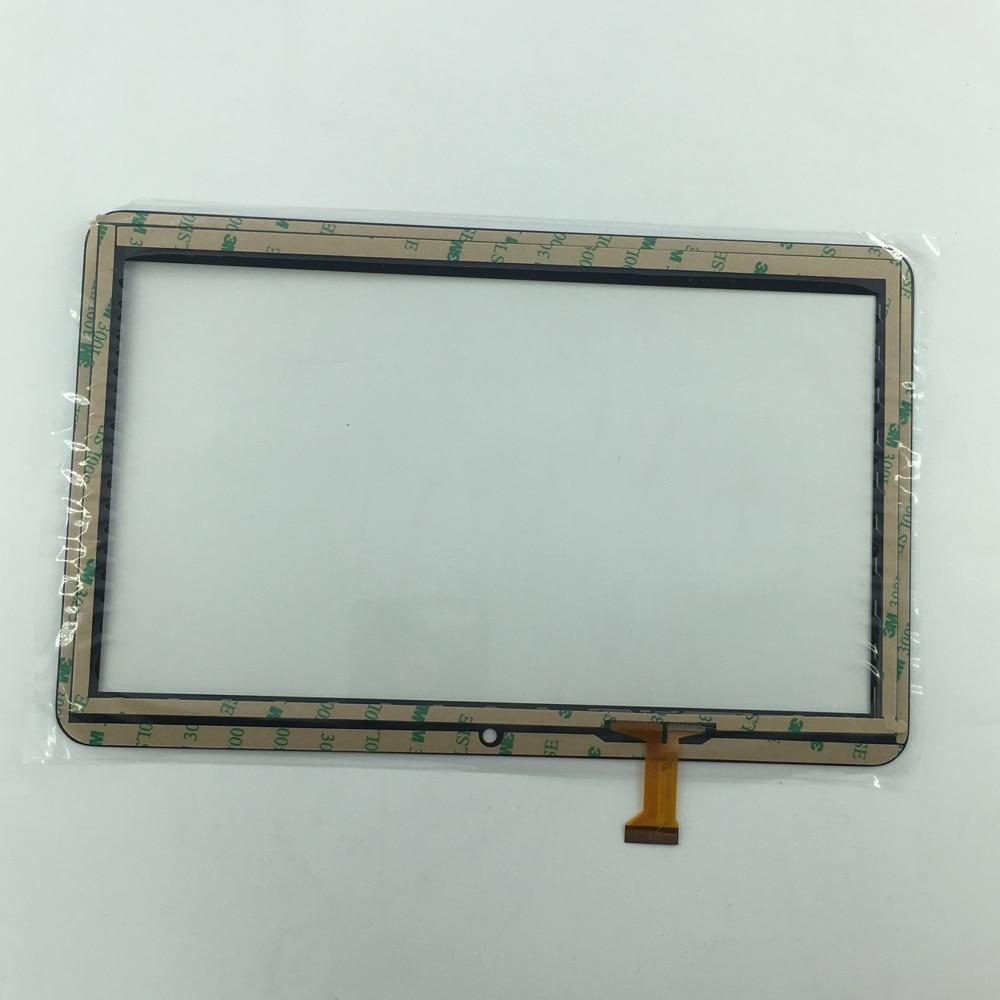 10 1 inch DEXP URSUS TS210 TS 210 font b tablet b font font b pc