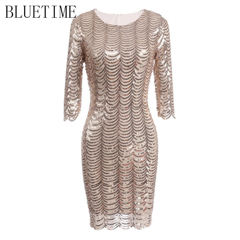 Popular 20s Vintage Dress-Buy Cheap 20s Vintage Dress lots from ...