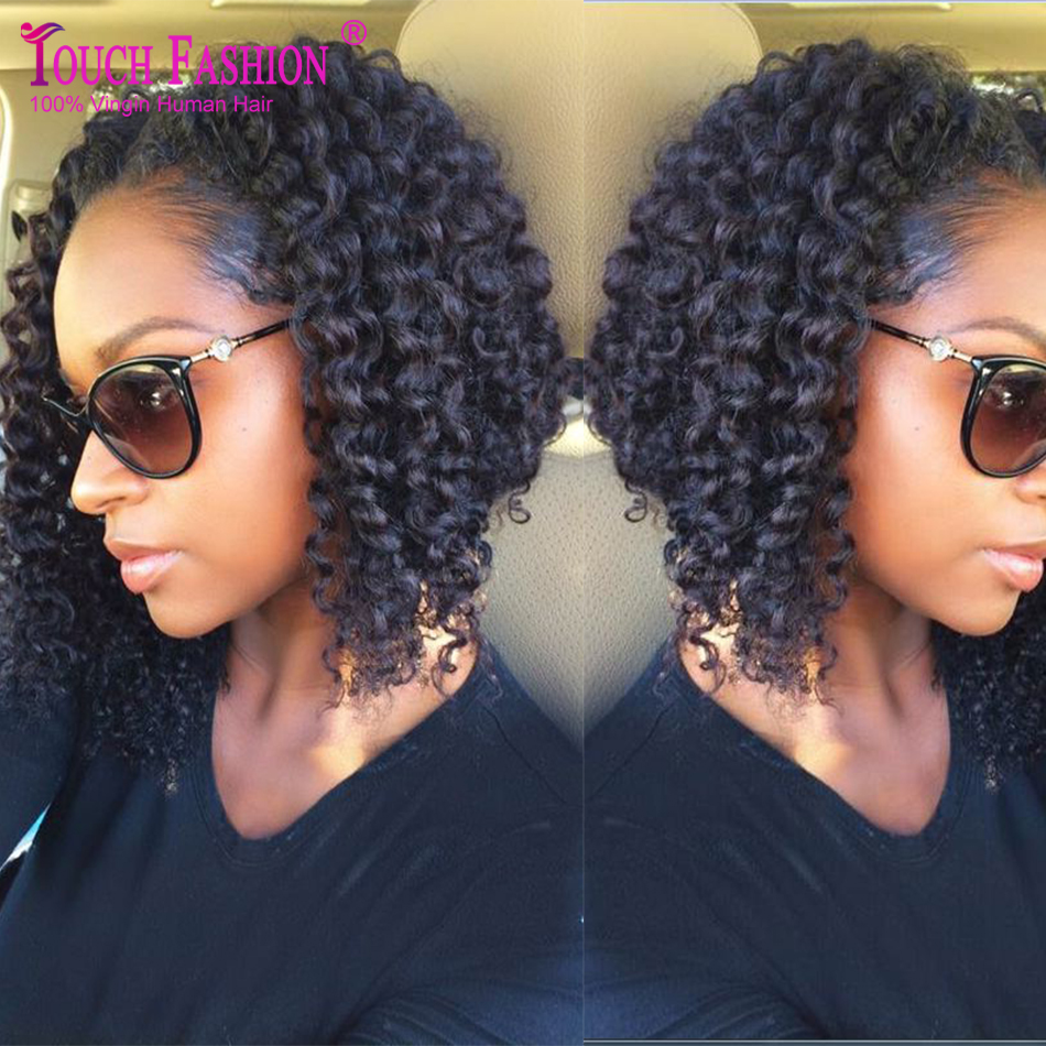 black girl wavy bob hairstyles | rldm