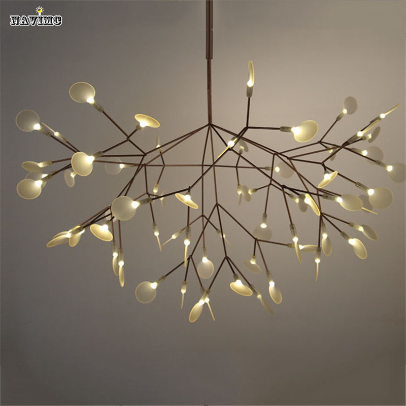 Popular Tree Branch Chandelier Buy Cheap Tree Branch