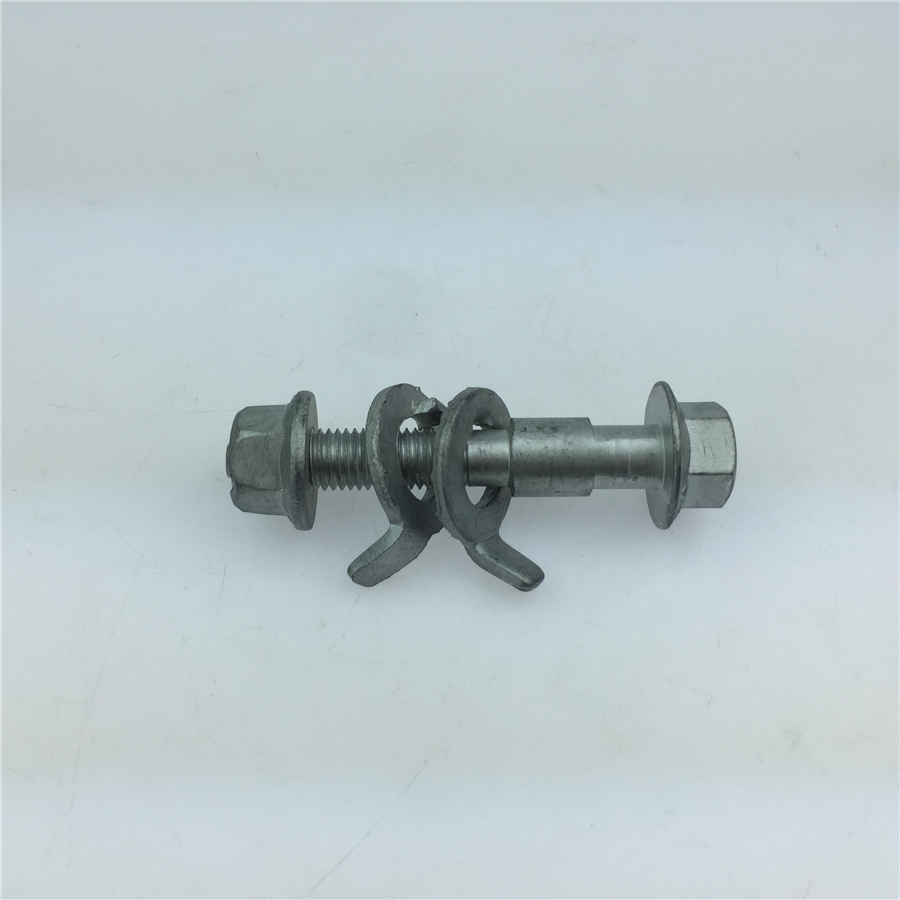 STARPAD Repair Parts Screws \ Bolt Four-wheel Positioning Camber Adjustment Screw 12.9 14mm Free Shipping