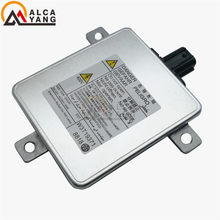 NEW HID XENON D2S D2R Ballast for Mitsubishi W3T19371 W3T16271 W3T20671 W3T20971(China)