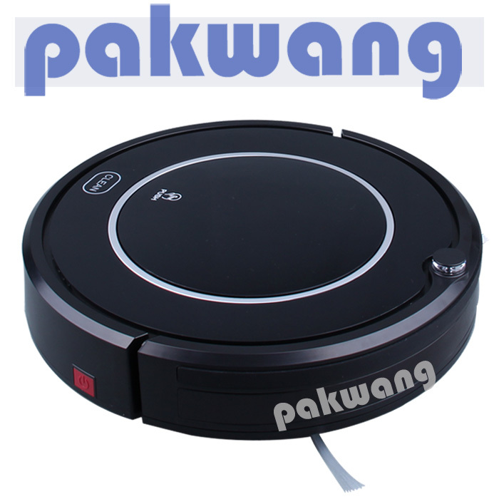 Proscenic Sweeping Robot Household Automatic Charging Intelligent Vacuum Cleaner Floor Sweeper Mop Robot Vacuum Cleaner