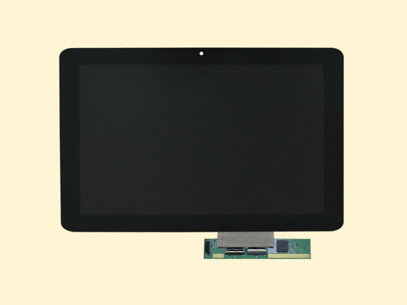цена на 10.1 For Acer Iconia Tab A210 A211 Full Touch Screen Panel Digitizer Glass + LCD Display Assembly Replacement Free Shipping