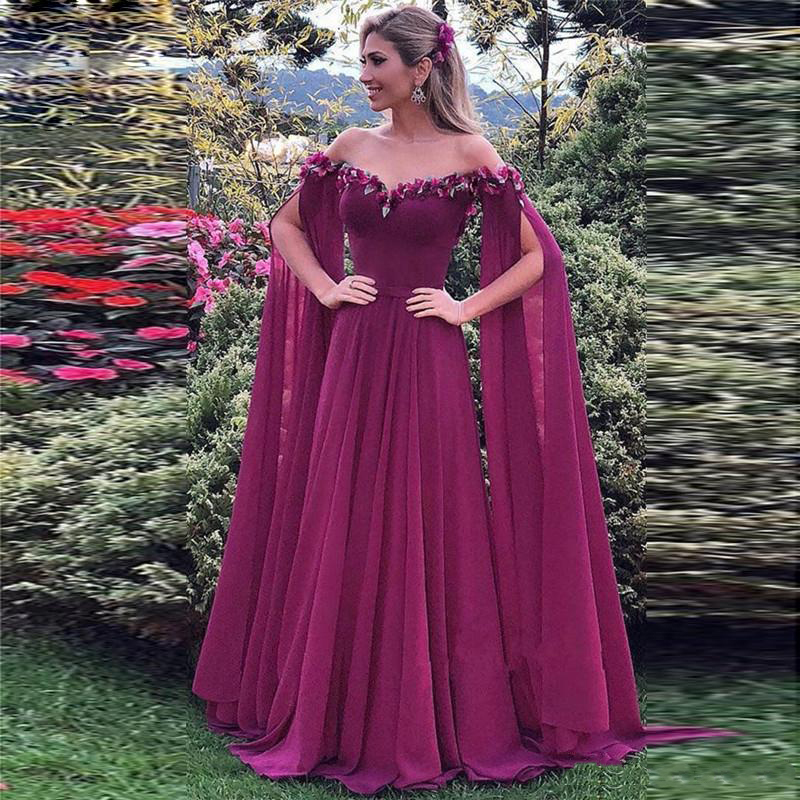 2019   New Style Ankle Length Bridesmaid Dresses With Ruched Strapless Zipper Back Maid Of Honor Dress Front Split Sexy Party