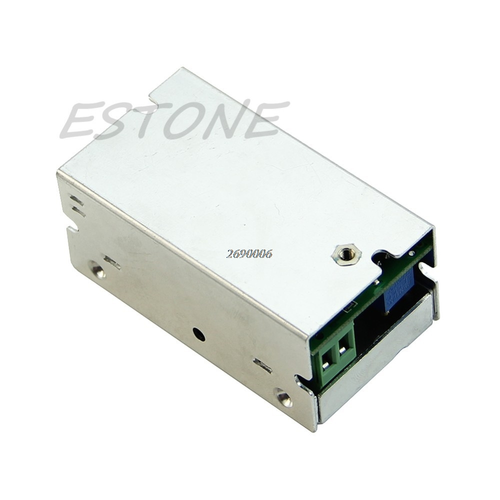 5a Automatically Step Up Down Regulator Module With Constant Led Driver Using Ltm8042 Boost Getsubject Aeproduct