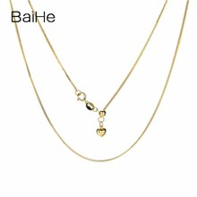 Bad Gold Reviews - Online Shopping Bad Gold Reviews on