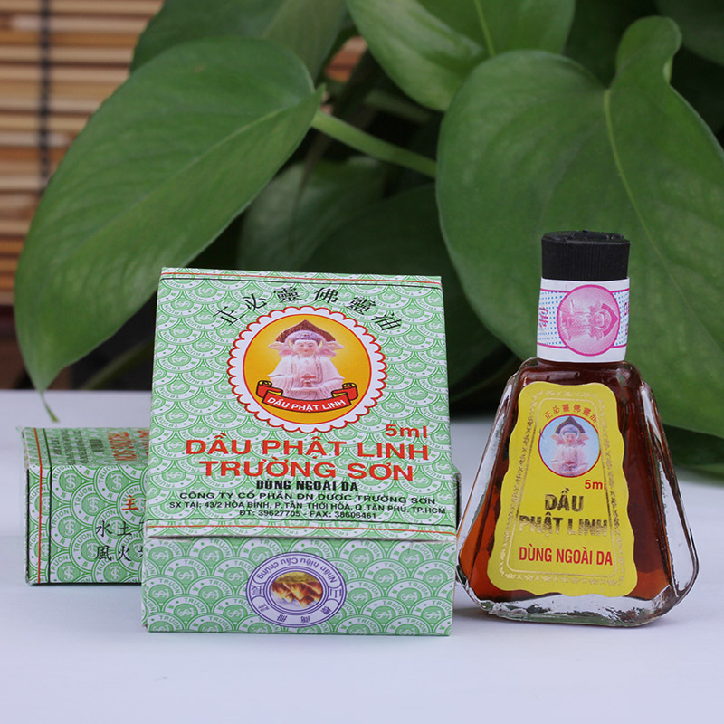Back Pain Relief Patch Plaster Vietnam Tiger Balm Buddha Ointment For Arthritis Headache Toothache Stomachache Cold Dizziness