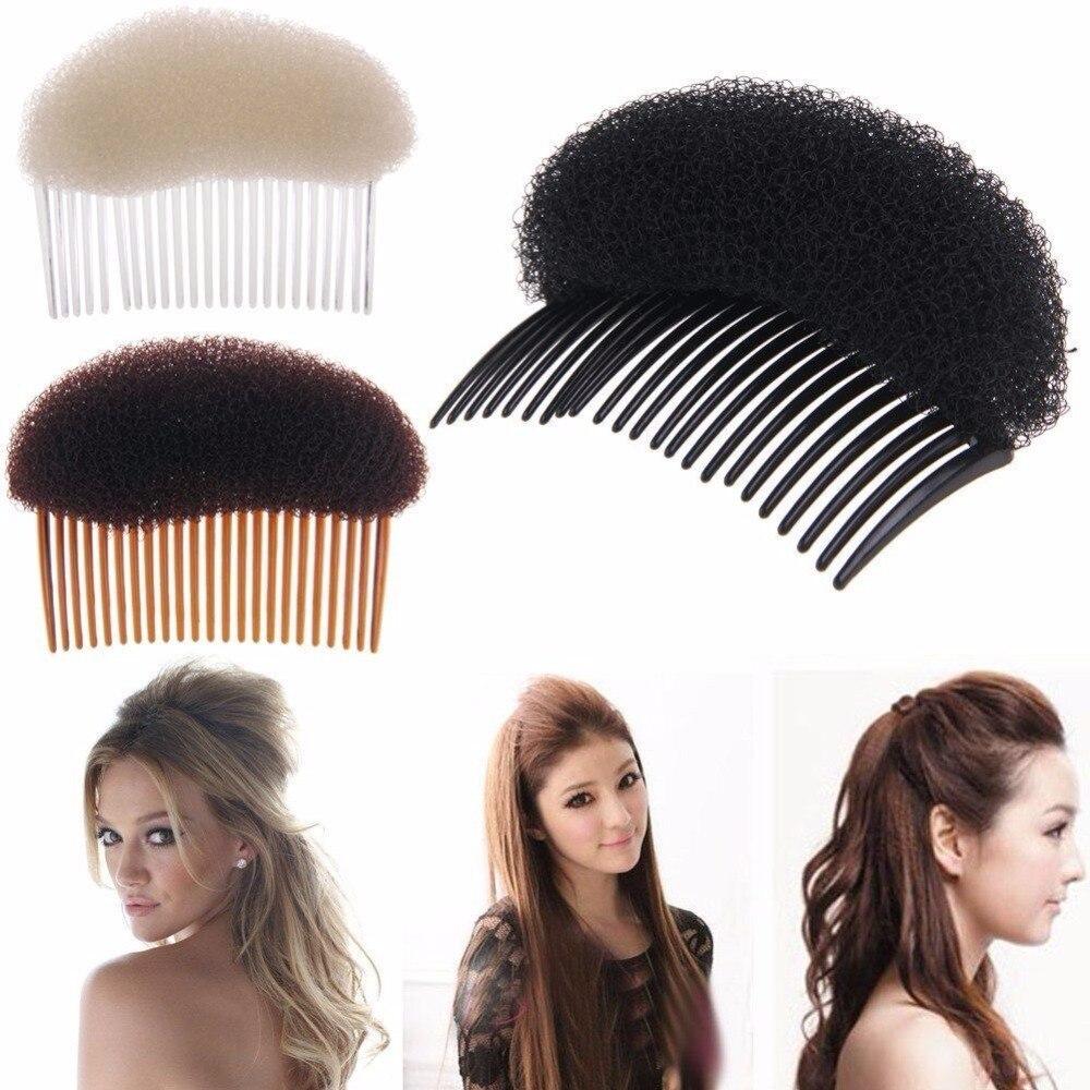 губка для волос купить